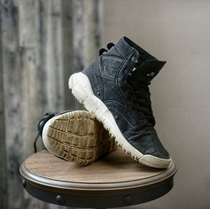 "Nike SFB 6"" Canvas Boot"